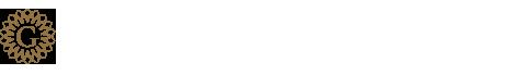 【公式】上田丸子グランヴィリオゴルフ倶楽部|ゴルフ予約・公式サイト予約が最安値